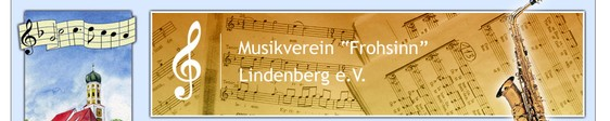 musikverein i3nm18gl